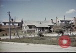Image of United States Marines Inchon Incheon South Korea, 1950, second 9 stock footage video 65675041571