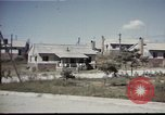 Image of United States Marines Inchon Incheon South Korea, 1950, second 10 stock footage video 65675041571