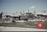 Image of United States Marines Inchon Incheon South Korea, 1950, second 11 stock footage video 65675041571