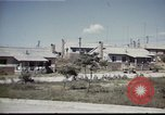 Image of United States Marines Inchon Incheon South Korea, 1950, second 12 stock footage video 65675041571
