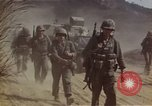 Image of United States Marines Inchon Incheon South Korea, 1950, second 6 stock footage video 65675041572