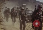 Image of United States Marines Inchon Incheon South Korea, 1950, second 7 stock footage video 65675041572