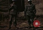 Image of Military Police Korea, 1951, second 2 stock footage video 65675041574