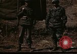 Image of Military Police Korea, 1951, second 7 stock footage video 65675041574
