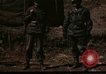 Image of Military Police Korea, 1951, second 10 stock footage video 65675041574