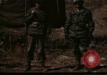 Image of Military Police Korea, 1951, second 11 stock footage video 65675041574