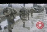 Image of United States Marines Korea, 1951, second 1 stock footage video 65675041577