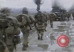 Image of United States Marines Korea, 1951, second 2 stock footage video 65675041577