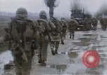 Image of United States Marines Korea, 1951, second 3 stock footage video 65675041577