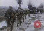 Image of United States Marines Korea, 1951, second 4 stock footage video 65675041577