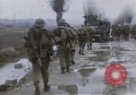 Image of United States Marines Korea, 1951, second 5 stock footage video 65675041577