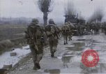 Image of United States Marines Korea, 1951, second 6 stock footage video 65675041577