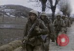 Image of United States Marines Korea, 1951, second 7 stock footage video 65675041577