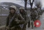 Image of United States Marines Korea, 1951, second 8 stock footage video 65675041577