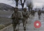 Image of United States Marines Korea, 1951, second 11 stock footage video 65675041577