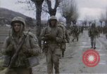 Image of United States Marines Korea, 1951, second 12 stock footage video 65675041577