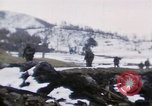 Image of United States Marines Korea, 1951, second 11 stock footage video 65675041578