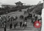 Image of US 6th Marine Division Tsingtao China, 1945, second 6 stock footage video 65675041583