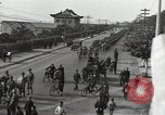 Image of US 6th Marine Division Tsingtao China, 1945, second 10 stock footage video 65675041583