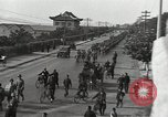 Image of US 6th Marine Division Tsingtao China, 1945, second 11 stock footage video 65675041583