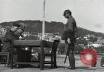 Image of Japanese surrender Tsingtao China, 1945, second 3 stock footage video 65675041584