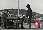 Image of Japanese surrender Tsingtao China, 1945, second 4 stock footage video 65675041584