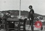 Image of Japanese surrender Tsingtao China, 1945, second 8 stock footage video 65675041584