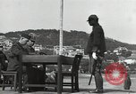 Image of Japanese surrender Tsingtao China, 1945, second 12 stock footage video 65675041584