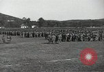 Image of Japanese surrender Tsingtao China, 1945, second 12 stock footage video 65675041585