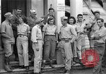 Image of Army Headquarters Leyte Philippines, 1945, second 5 stock footage video 65675041586
