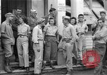 Image of Army Headquarters Leyte Philippines, 1945, second 8 stock footage video 65675041586