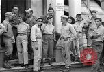 Image of Army Headquarters Leyte Philippines, 1945, second 12 stock footage video 65675041586