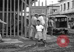 Image of United States Marines Tacloban City Leyte Island Philippines, 1945, second 8 stock footage video 65675041588