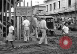 Image of United States Marines Tacloban City Leyte Island Philippines, 1945, second 9 stock footage video 65675041588