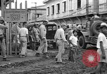 Image of United States Marines Tacloban City Leyte Island Philippines, 1945, second 10 stock footage video 65675041588