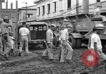 Image of United States Marines Tacloban City Leyte Island Philippines, 1945, second 11 stock footage video 65675041588