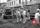 Image of United States Marines Tacloban City Leyte Island Philippines, 1945, second 12 stock footage video 65675041588
