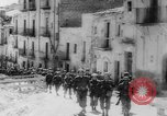 Image of United States Army troops Sicily Italy, 1943, second 8 stock footage video 65675041592