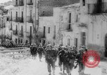 Image of United States Army troops Sicily Italy, 1943, second 9 stock footage video 65675041592