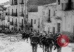 Image of United States Army troops Sicily Italy, 1943, second 10 stock footage video 65675041592