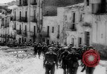 Image of United States Army troops Sicily Italy, 1943, second 11 stock footage video 65675041592