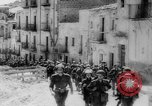 Image of United States Army troops Sicily Italy, 1943, second 12 stock footage video 65675041592