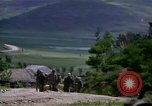 Image of Marine troops Naktong River Korea, 1950, second 3 stock footage video 65675041595