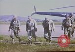 Image of General Shepherd Korea, 1950, second 5 stock footage video 65675041603