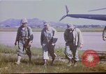 Image of General Shepherd Korea, 1950, second 6 stock footage video 65675041603
