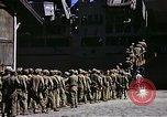 Image of United States Marines Japan, 1950, second 4 stock footage video 65675041607