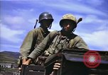 Image of United States Marines Japan, 1950, second 8 stock footage video 65675041608