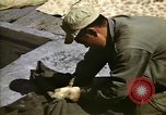 Image of United States Marines Japan, 1950, second 3 stock footage video 65675041609