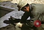 Image of United States Marines Japan, 1950, second 6 stock footage video 65675041609