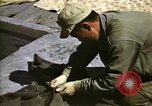 Image of United States Marines Japan, 1950, second 7 stock footage video 65675041609